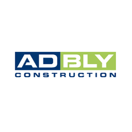 ADBly Construction