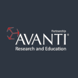 Avanti Partnership
