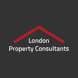 London Property Consultants