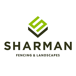 Sharman Fencing & Landscapes